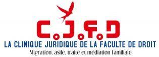 Clinique Juridique de la Faculté de Droit à Fes